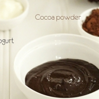 10 Affordable Beauty Tricks: DIY Choco Yogurt Mask, Drugstore Beauty Bargains, and More ...