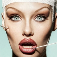 7 Controversial Cosmetic Procedures That Will Boggle Your Mind ...