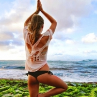 7 Reasons Why Hot Yoga is Good for You ...