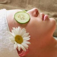 10 Fabulous 5-Minute Beauty Tips ...