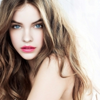 7 Pretty Expensive Beauty Products That Will Enhance Your Natural Beauty ...