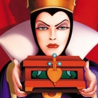 7 Beauty Secrets of Female Disney Villains That Are Worth Aping ...