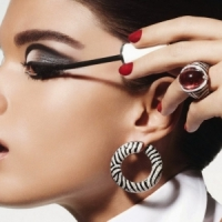 7 Great Beauty Tips from Beauty Experts of the Industry ...