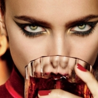 7 Lifestyle Tips for Treating Dark Circles Fast ...