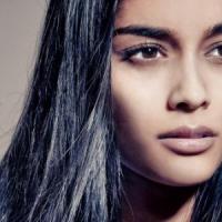 Top 13 Best Hair Straighteners ...