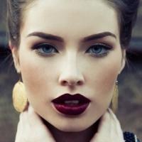 Top 13 Best Lip Balms ...