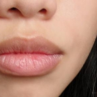 8 Different Ways to Make Your Lips Look Bigger?