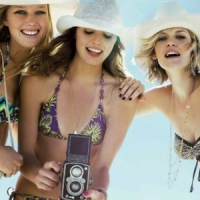 10 Tips on How to Look Hot on the Beach ...