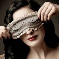 7 Overnight Beauty Treatments to Try Tonight ...
