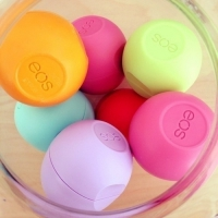 46 Lip Balms to Keep Your Lips Soft and Kissable ...