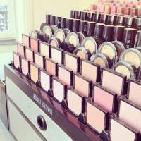 7 Reasons to Spend Time in a Beauty Product Store ...