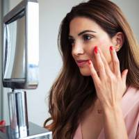 Guess Which Beauty Products Work Best when Applied with Your Fingers ...