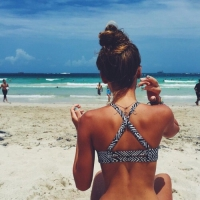 How to Make Your Tan Last as Long as It Can ...