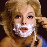Kick Your Razor to the Curb! Wait Till You Hear These Secrets to Shaving Less ...