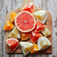 7 Ways Citrus Fruits Make You Beautiful ...