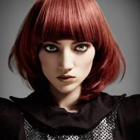 9 Ways to Wear 2015 Color of the Year Marsala ...