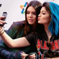 Love Snapping Selfies? Here's How to Become More Photogenic ...