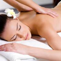7 Must Know Tips for a Solo Massage ...