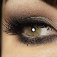 42 Gorgeous Eye Makeup Looks to Try ...