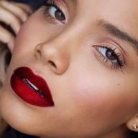 7 Amazing Eco-Friendly Beauty Tips ...
