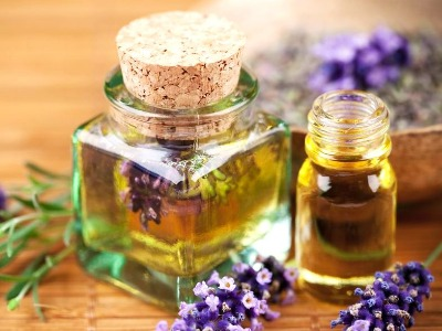 9 Wonderful Ways to Use Essential Oils ...