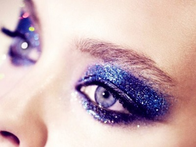 7 Cool Glitter Beauty Buys ...