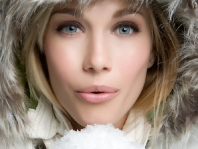 7 Best Chapsticks for Winter ...