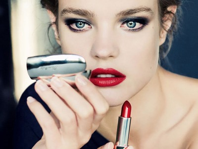 8 Best Beauty Brands ...
