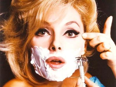 7 Best Shaving Creams to Try ...