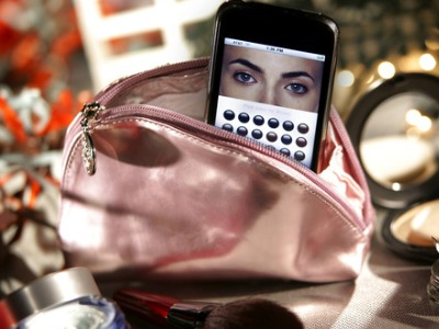 10 Best Beauty Apps ...