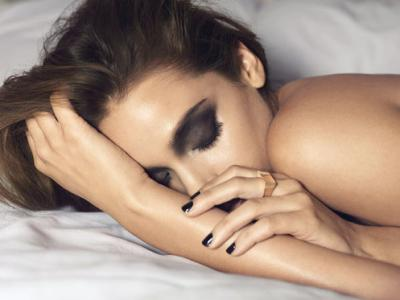 10 Beauty Benefits of a Good Night's Sleep ...