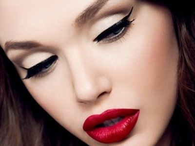 7 Must-Know Tips on How to Care for Eyelashes ...