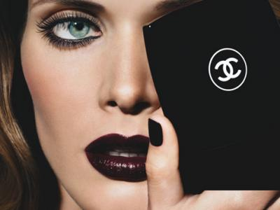 8 Great Beauty Products from Fashion Brands ...