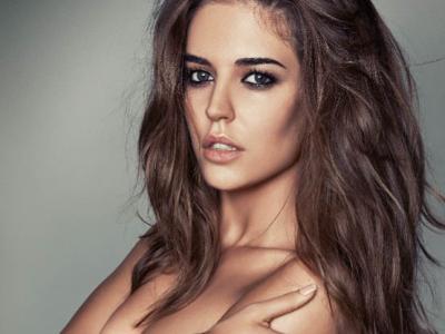 7 Beauty Short Cuts Not Worth Taking ...