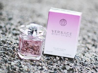 7 New Perfumes We'll Be Rocking This Season ...