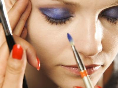 7 Best Drugstore Beauty Products ...