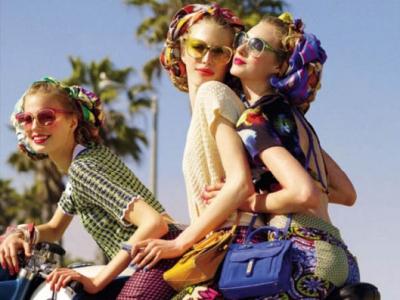 7 Beauty Staples for Summer ...