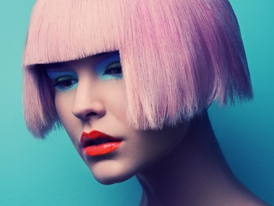 7 Top Eye Makeup Trends for Summer 2013 You've Got to Try...