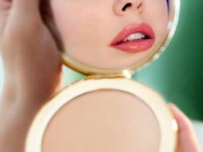 8 Luscious Cosmetic Accessories ...