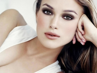 21 Steps for Creating the Perfect Smoky Eye Look …
