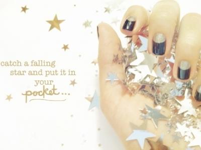 9 Beauty Links to Stalk ...