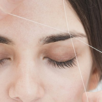 7 Hair Removal Methods for Your Eyebrows ...