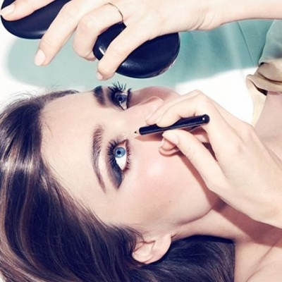 7 DIY Beauty Tricks You Are Going to Love ...