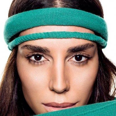 Transgender Model Lea T Lands Major Beauty Deal ...