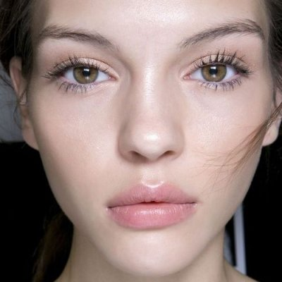 7 Tips for Looking Beautiful without Makeup ...