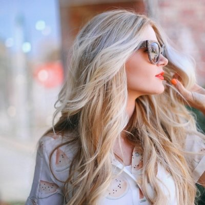 Boss Beauty Blogs with Tips You'll Love ...