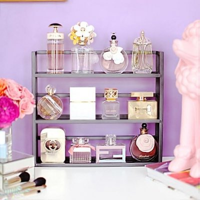 7 Easy Steps to Organize Your Beauty Products ...