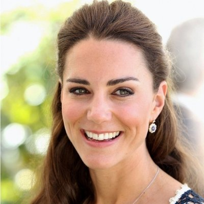7 Must Know Beauty Lessons from Kate Middleton ...