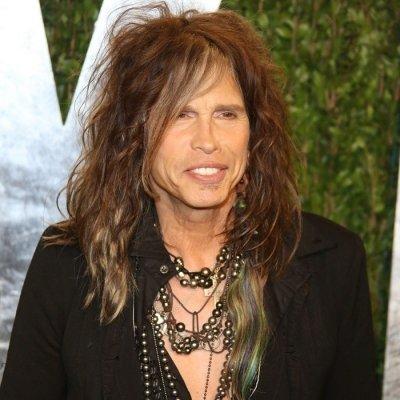 7 Beauty Secrets from Aerosmith's Steven Tyler ...