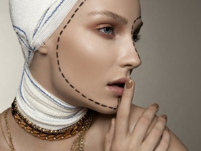 7 Plastic Surgery Procedures That Can Boost Self-Esteem ...